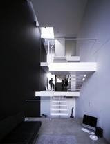 昭和町の家