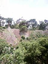 三重県伊賀市