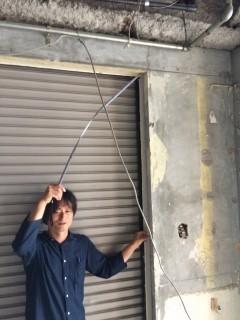 大阪豊中の垣田クリニック