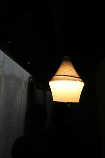 京都リフォーム2