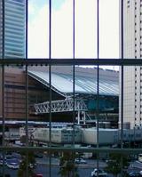 大阪駅前 ハービスWEST
