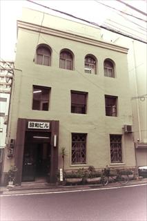 神戸の建築設計事務所