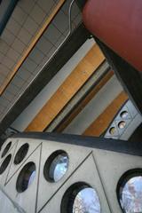 群馬音楽センター7