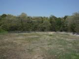 南河内郡の土地