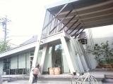 三重県 伊賀市の建物