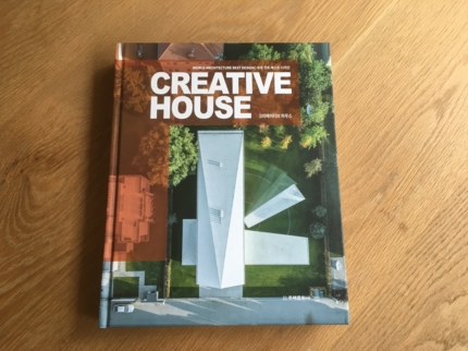 CREATIVEHOUSE