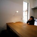 奈良の家 新しい住まいの設計