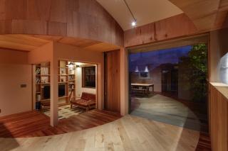 広島の家7 (2)