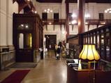 京都文化博物館2 建築家 辰野金吾