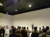 住まいの環境デザイン・アワード2010