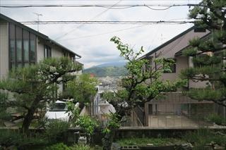 大阪河内長野
