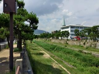 兵庫県芦屋 (2)