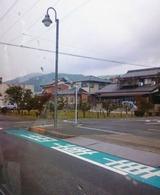 敦賀の自転車道