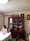 香芝の家3