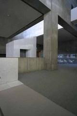 群馬県立近代美術館3