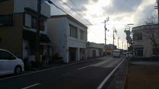 高知土地見学 (2)