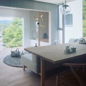 兵庫姫路建築家住宅設計 (2)