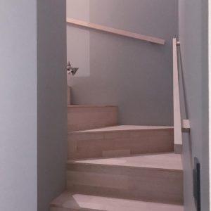 兵庫姫路建築家住宅設計 (4)