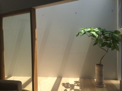 大阪高槻の家撮影