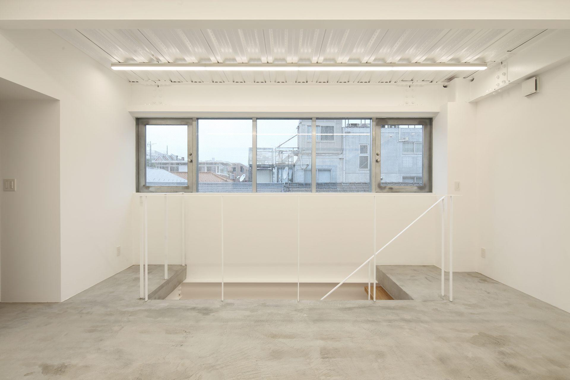 東京Studio AMBIDEXの撮影スタジオ04