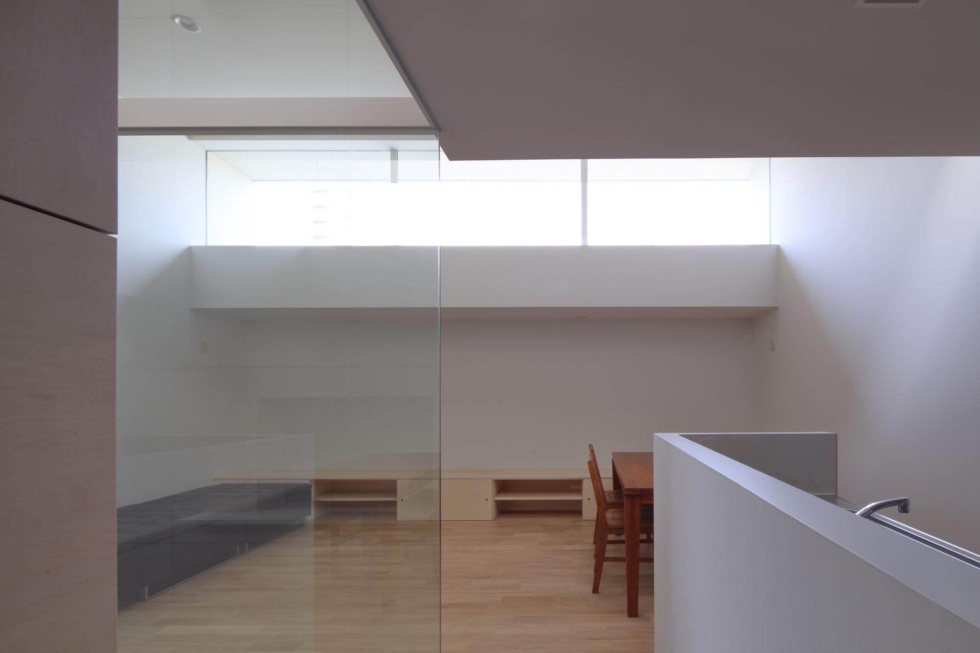 兵庫西宮のリノベーションのキッチン01