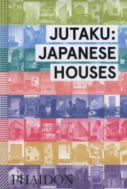 JutakuJapanese Houses