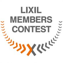LIXILメンバーズコンテスト2012