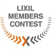 LIXILメンバーズコンテスト2013 地域最優秀賞