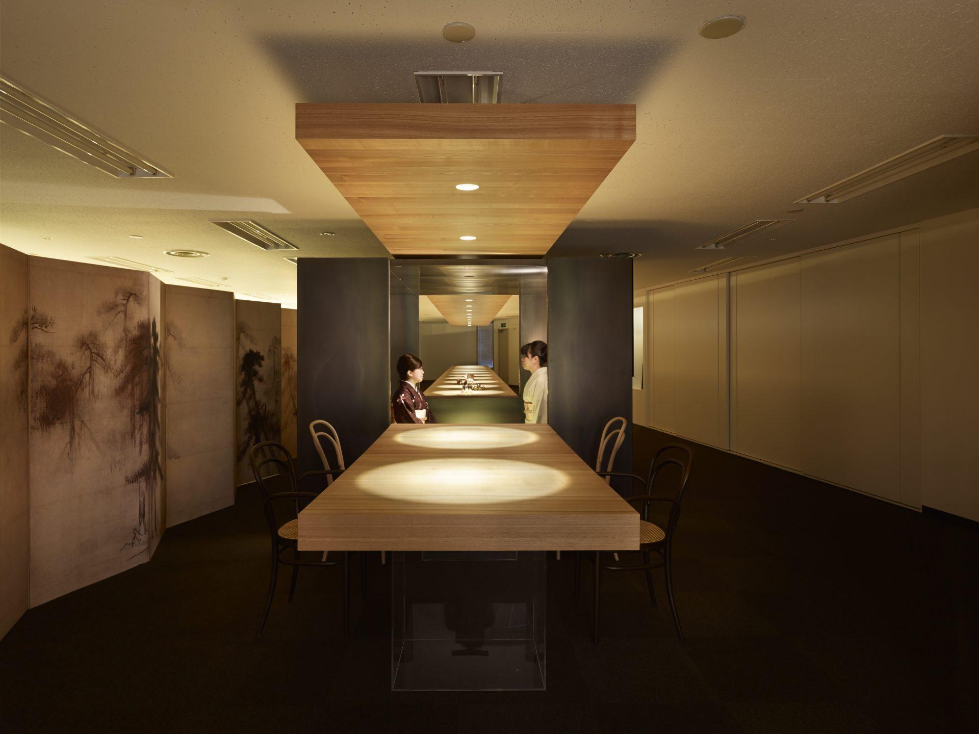 大阪松原の家のギャラリー02