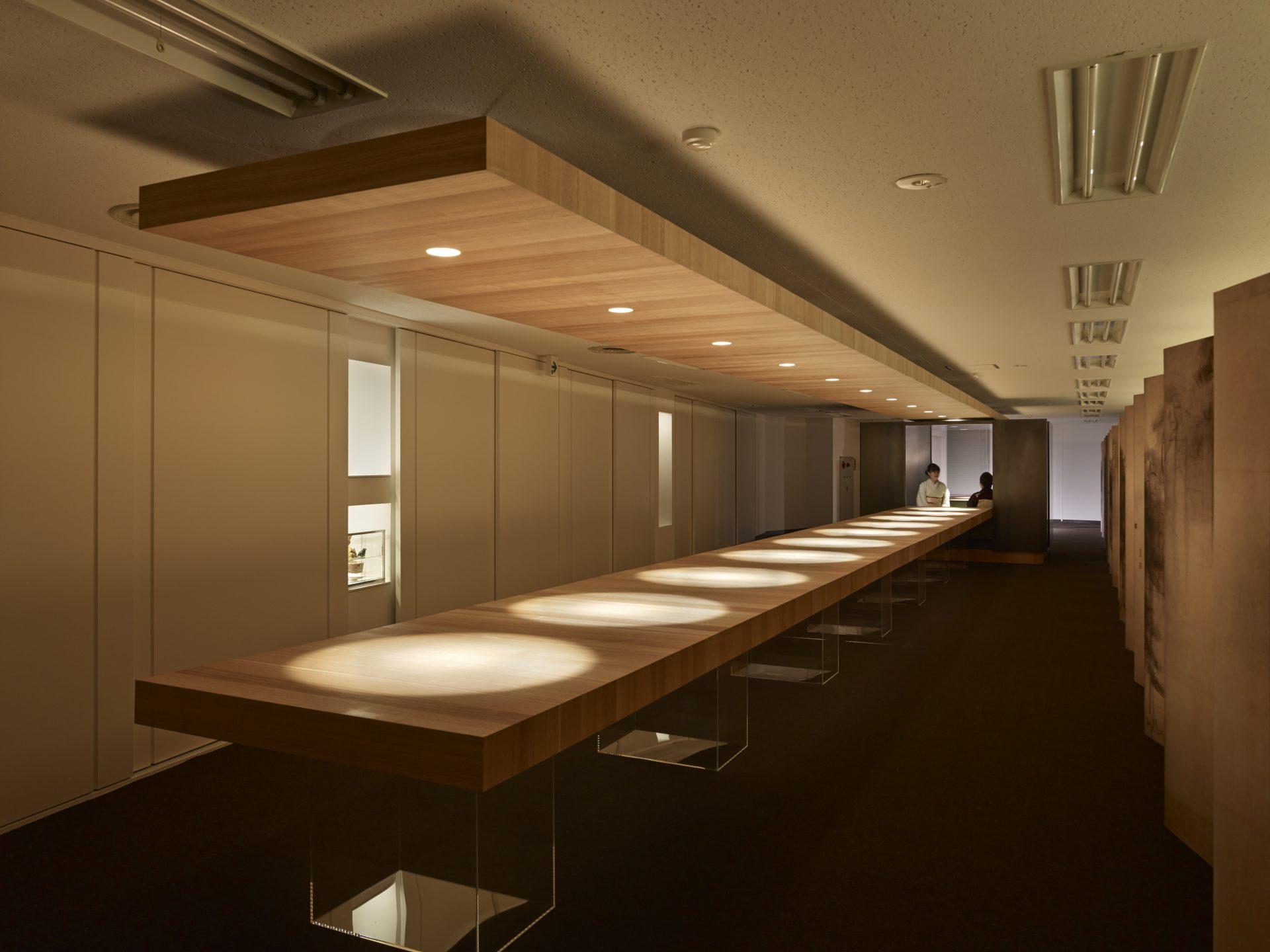 大阪松原の家のギャラリー03