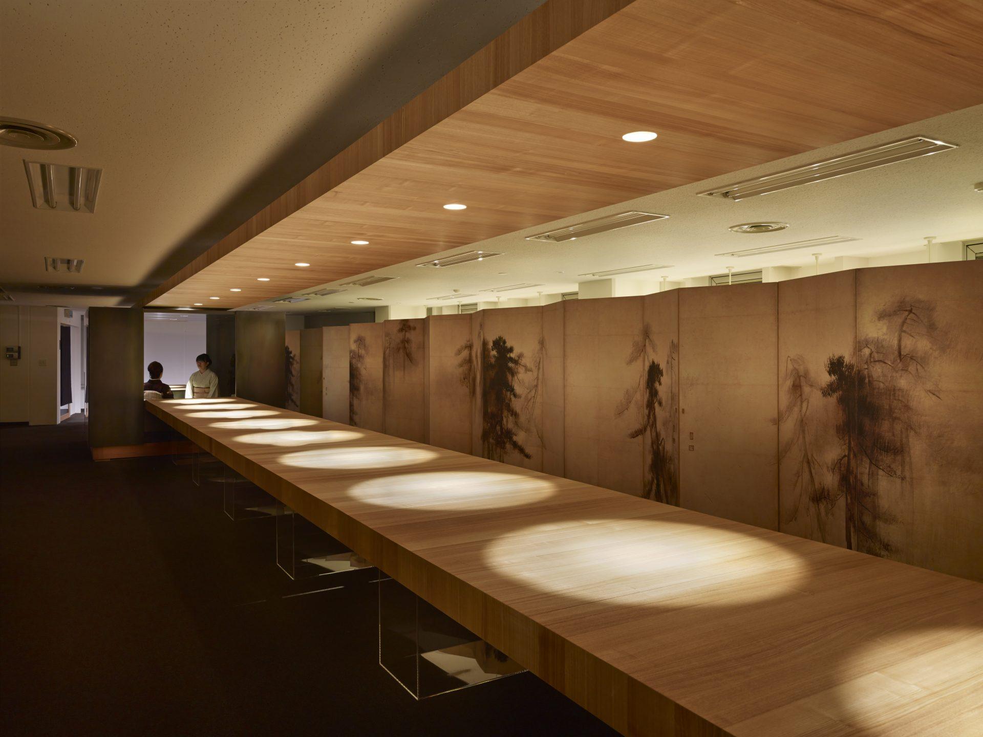 大阪松原の家のギャラリー04