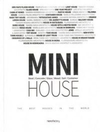 Mini-HousePublisherNemo-Factory
