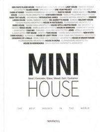 Mini-HousePublisherNemo-Factory