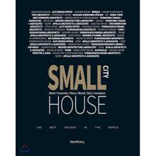 SMALL HOUSE CITY