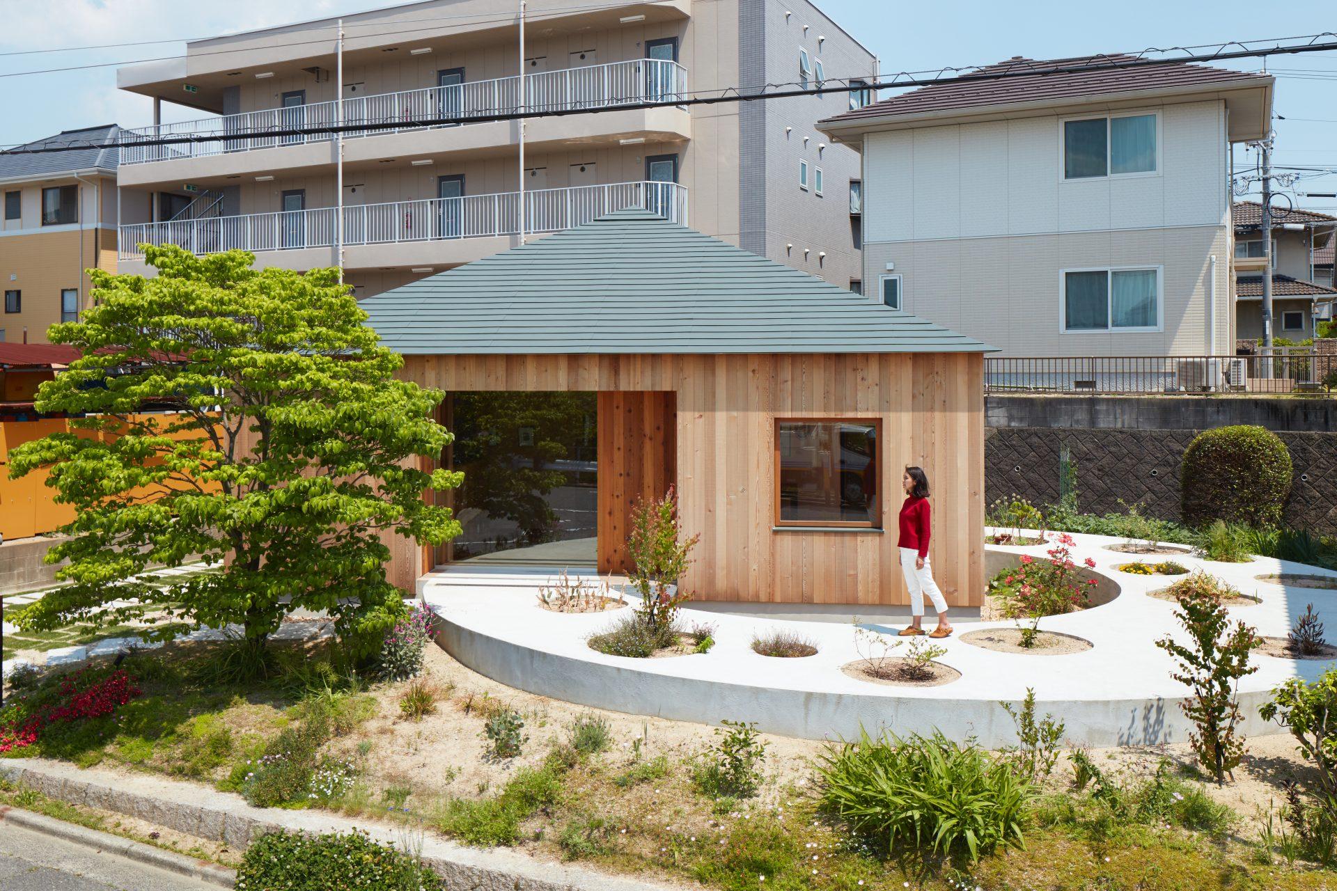 広島向洋の家の外観03