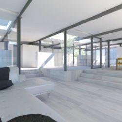 群馬の平屋新築計画