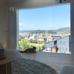 兵庫姫路建築家住宅設計 (1)